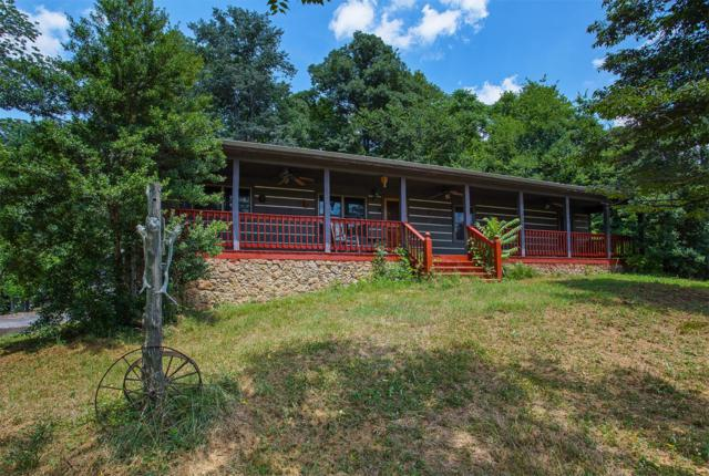 6624 Burkitt Rd, Antioch, TN 37013 (MLS #1951386) :: REMAX Elite