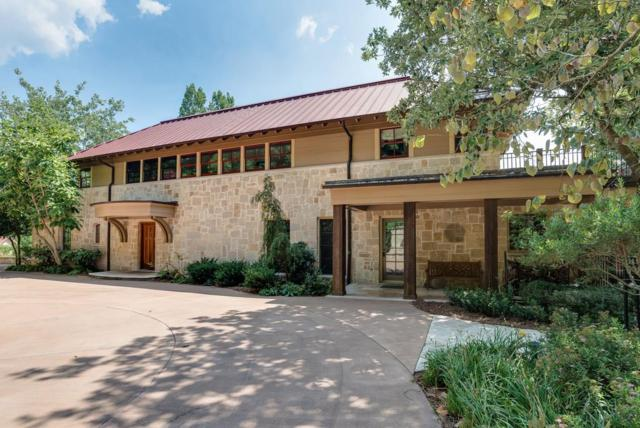 1710 Lawrence Rd, Franklin, TN 37069 (MLS #1951398) :: Nashville on the Move
