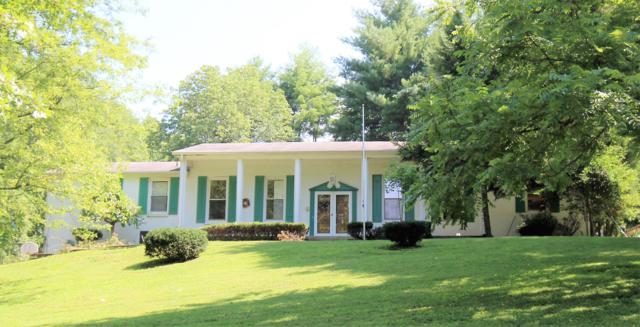 220 Swift Dr, Goodlettsville, TN 37072 (MLS #1951520) :: CityLiving Group