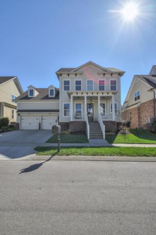 451 Avon River Rd, Franklin, TN 37064 (MLS #1951632) :: EXIT Realty Bob Lamb & Associates