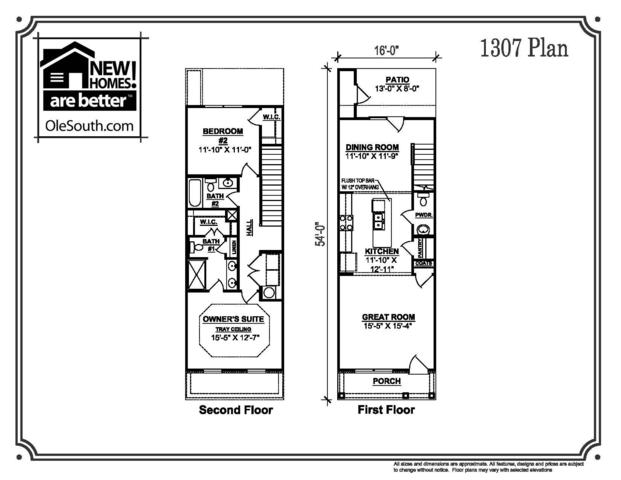628 Bradburn Village Cir #85 #85, Antioch, TN 37013 (MLS #1951684) :: EXIT Realty Bob Lamb & Associates