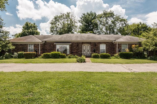 296 Highland Heights Dr, Goodlettsville, TN 37072 (MLS #1951775) :: CityLiving Group