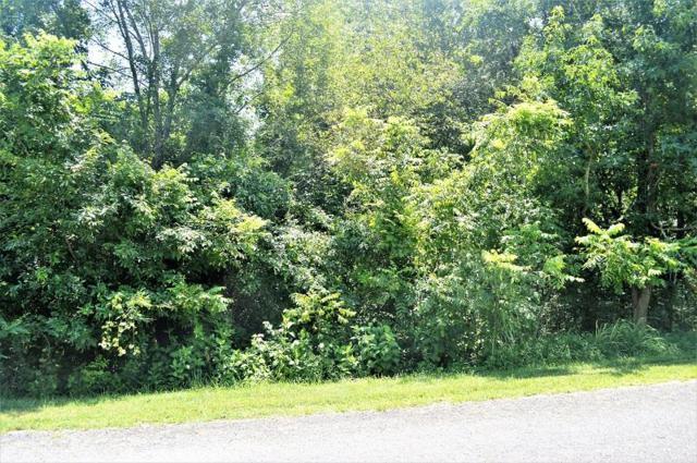 32 White Oak Ln, Winchester, TN 37398 (MLS #1951817) :: RE/MAX Choice Properties