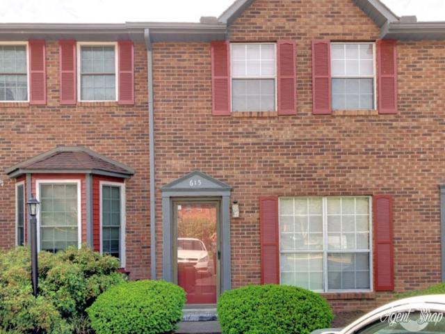 615 Hickory Glade Ct, Antioch, TN 37013 (MLS #1951823) :: Nashville on the Move