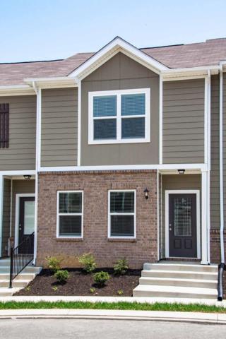361 David Bolin Drive, LaVergne, TN 37086 (MLS #1951832) :: Nashville On The Move