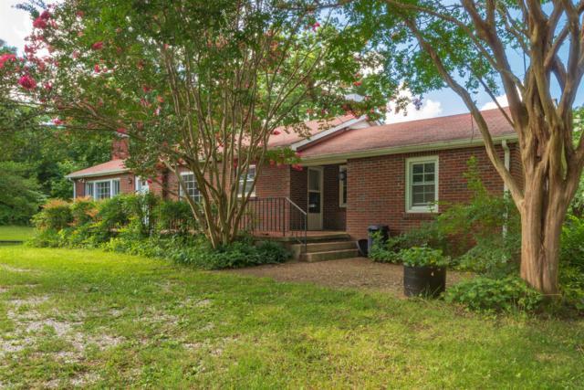 30571 Highway 110, Ardmore, TN 38449 (MLS #1951835) :: Nashville On The Move
