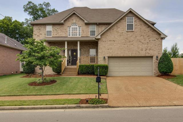 7385 Sugarloaf Dr, Nashville, TN 37211 (MLS #1951886) :: Ashley Claire Real Estate - Benchmark Realty