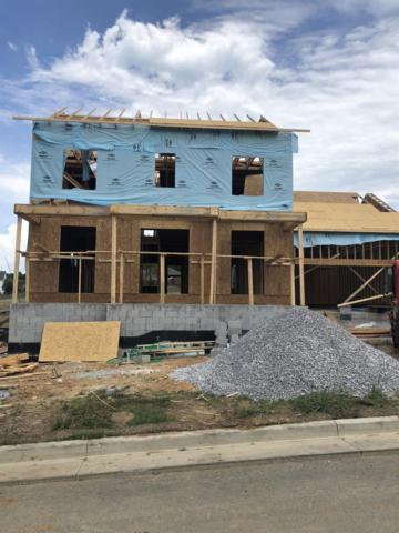 5013 Farmhouse Drive 98, Franklin, TN 37064 (MLS #1951991) :: RE/MAX Homes And Estates