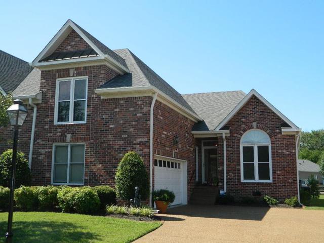 212 Stoners Glen Ct, Hermitage, TN 37076 (MLS #1952021) :: RE/MAX Choice Properties