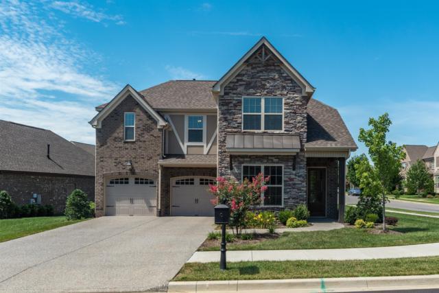 1049 Laffite Way, Gallatin, TN 37066 (MLS #1952033) :: Armstrong Real Estate