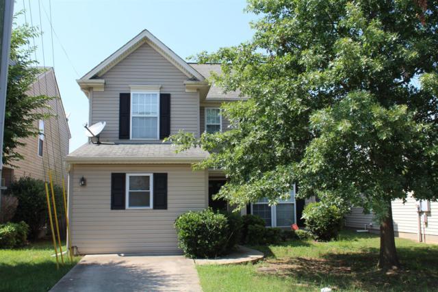 2609 River Meade Way, Nashville, TN 37214 (MLS #1952043) :: DeSelms Real Estate