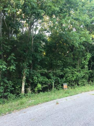 1 Hillwood Dr, Lewisburg, TN 37091 (MLS #RTC1952055) :: The Group Campbell