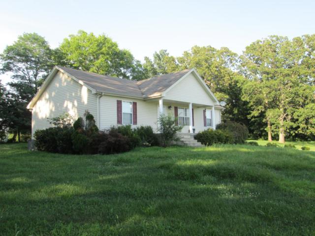 7090 Swann Rd, Cross Plains, TN 37049 (MLS #1952161) :: REMAX Elite