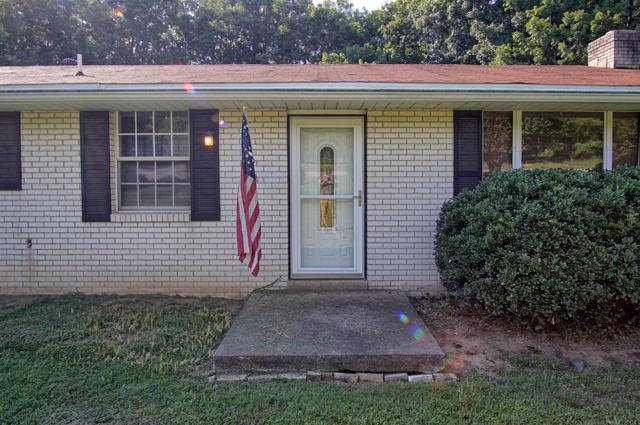 1101 Cotton Harris Rd, Joelton, TN 37080 (MLS #1952258) :: Hannah Price Team