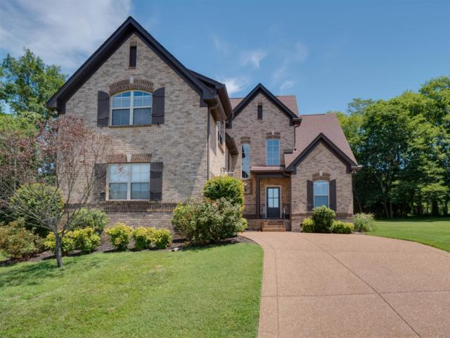 144 Ruland Cir, Hendersonville, TN 37075 (MLS #1952287) :: HALO Realty