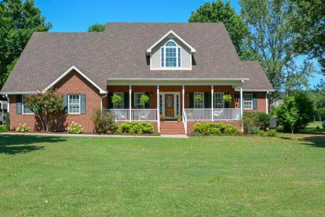 7435 Barlow Ln, Lascassas, TN 37085 (MLS #1952338) :: Group 46:10 Middle Tennessee