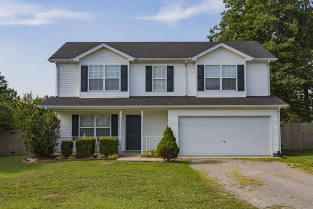 110 Breeze Dr, Murfreesboro, TN 37129 (MLS #1952409) :: Nashville on the Move