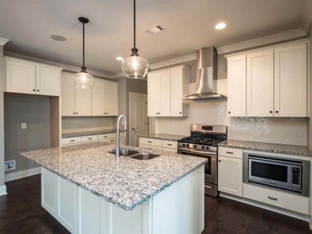 117 Nickolas Cir, Lebanon, TN 37087 (MLS #1952419) :: Berkshire Hathaway HomeServices Woodmont Realty