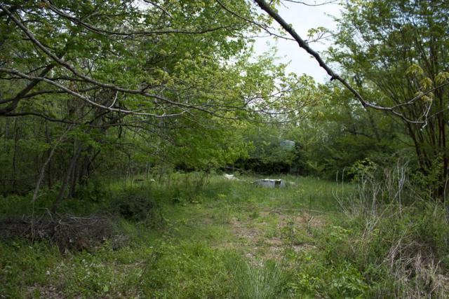 1549 Shell Raod, Hendersonville, TN 37075 (MLS #1952495) :: RE/MAX Choice Properties