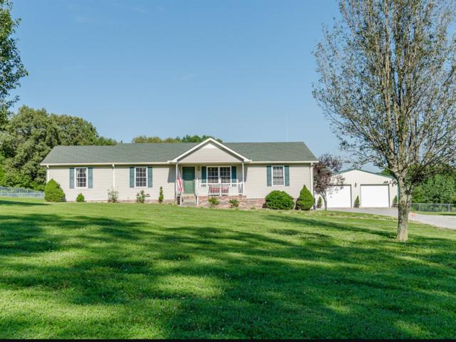 3721 Armstrong Rd, Springfield, TN 37172 (MLS #1952498) :: Hannah Price Team
