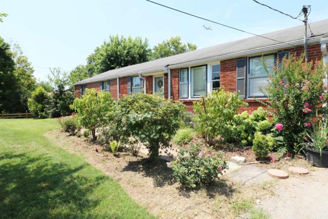 216 Willard Dr, Nashville, TN 37211 (MLS #1952509) :: Felts Partners