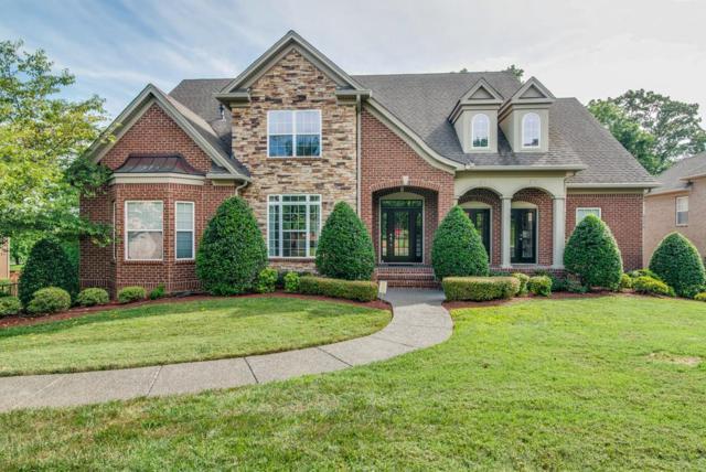 2015 Willowmet Ln, Brentwood, TN 37027 (MLS #1952526) :: Berkshire Hathaway HomeServices Woodmont Realty