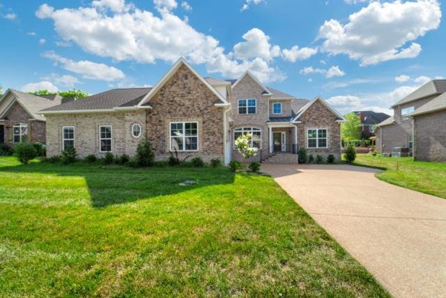 1044 Luxborough Dr, Hendersonville, TN 37075 (MLS #1952591) :: RE/MAX Choice Properties