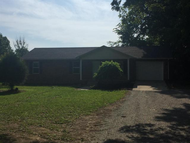 132 Cedar Ln, Portland, TN 37148 (MLS #1952598) :: RE/MAX Choice Properties