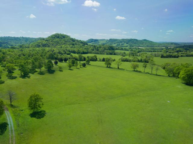 10107 Highway 269 Bell Buckle Rd, Bell Buckle, TN 37037 (MLS #1952666) :: RE/MAX Homes And Estates