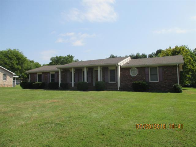 8192 Whites Creek Pike, Joelton, TN 37080 (MLS #1952672) :: CityLiving Group