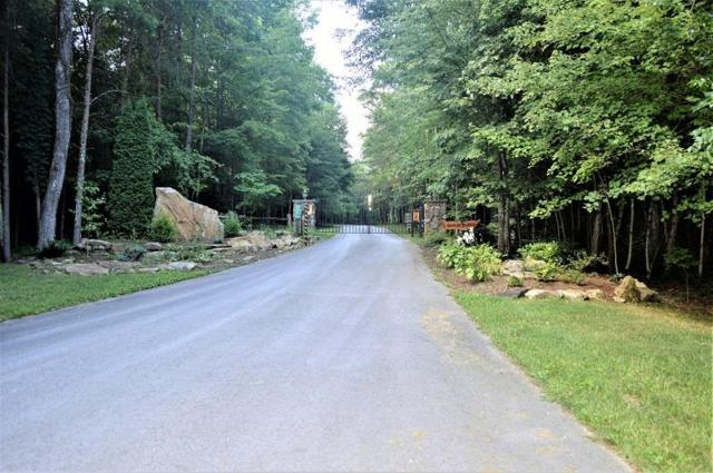 0 Bobcat Hollow Rd Rc3, Coalmont, TN 37313 (MLS #1952699) :: FYKES Realty Group
