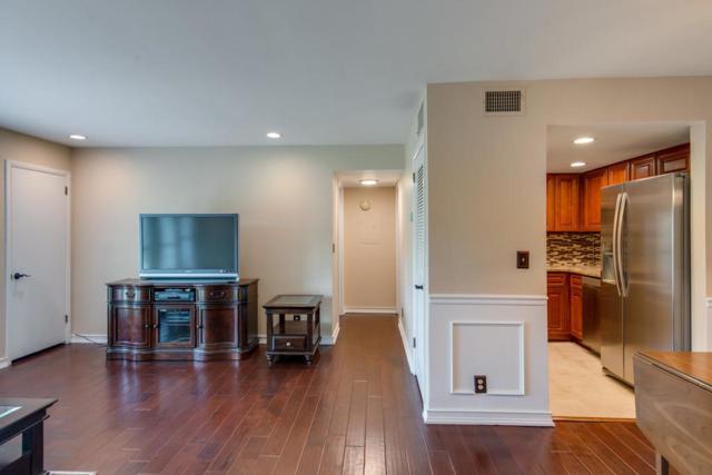 21 Vaughns Gap Rd Apt 128 H 128, Nashville, TN 37205 (MLS #1952721) :: RE/MAX Choice Properties