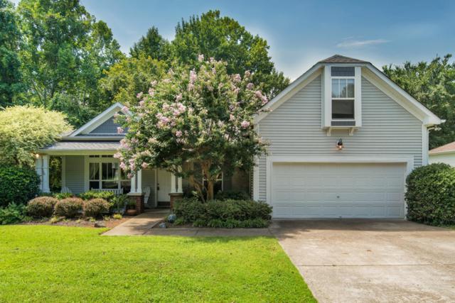 103 Cross Cove Ct, Hendersonville, TN 37075 (MLS #1952735) :: RE/MAX Choice Properties