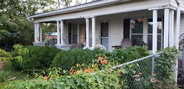 121 Shakespeare Ave, Madison, TN 37115 (MLS #1952759) :: CityLiving Group