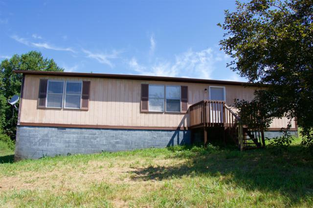 4130 Turnersville Rd, Cedar Hill, TN 37032 (MLS #1952803) :: Hannah Price Team