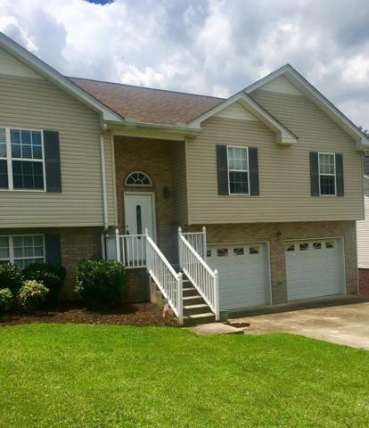 1156 Fitzpatrick Rd, Nashville, TN 37214 (MLS #1952815) :: RE/MAX Choice Properties