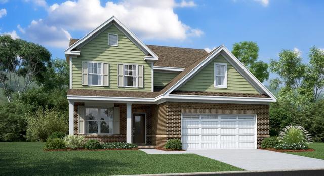 372 Black Thorn Lane #146, Gallatin, TN 37066 (MLS #1952829) :: RE/MAX Choice Properties