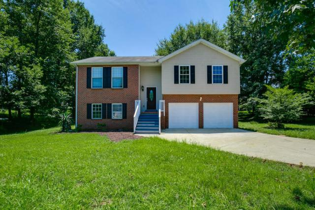301 Meadow Brook Ln, White House, TN 37188 (MLS #1952830) :: RE/MAX Choice Properties