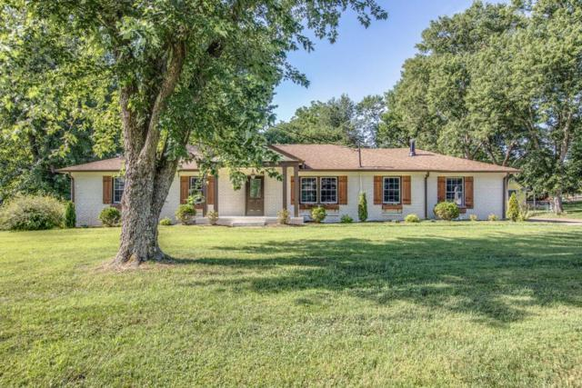 329 Stable Rd, Franklin, TN 37069 (MLS #1952835) :: NashvilleOnTheMove | Benchmark Realty