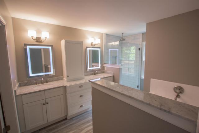 218 Hearthstone Manor Ln, Brentwood, TN 37027 (MLS #1952844) :: RE/MAX Choice Properties