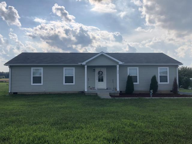 533 Cook Rd, Portland, TN 37148 (MLS #1952855) :: REMAX Elite