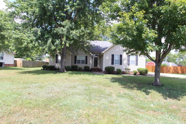 1314 Sycamore Dr, Murfreesboro, TN 37128 (MLS #1952884) :: Berkshire Hathaway HomeServices Woodmont Realty