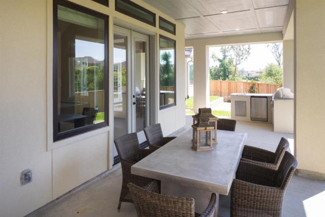 6324 Turket Foot Ct-127, Franklin, TN 37067 (MLS #1952898) :: Berkshire Hathaway HomeServices Woodmont Realty