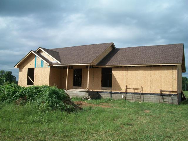 0 Scottsville Rd, Lafayette, TN 37083 (MLS #1952915) :: Nashville On The Move