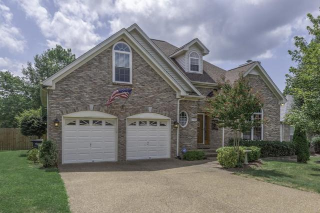 7905 Boone Trace, Nashville, TN 37221 (MLS #1952918) :: The Easling Team at Keller Williams Realty