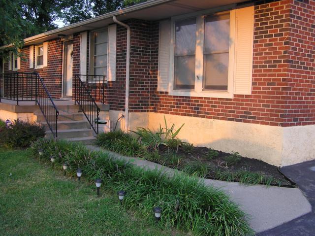 165 Williamsburg Rd, Mount Juliet, TN 37122 (MLS #1953130) :: Felts Partners