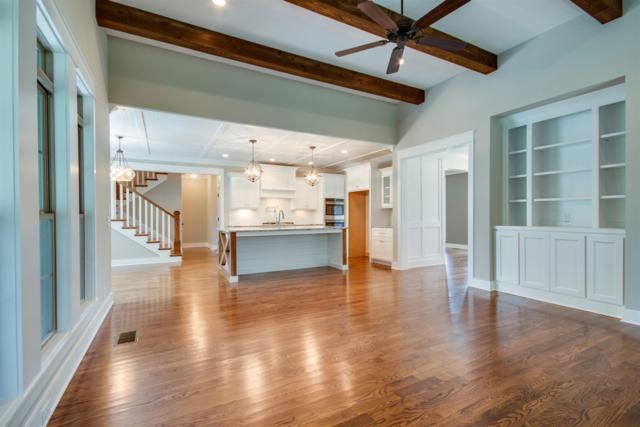 2565 Pitts Lane, Murfreesboro, TN 37130 (MLS #1953139) :: Team Wilson Real Estate Partners