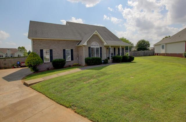 936 Wheatfield Ct, Clarksville, TN 37040 (MLS #1953213) :: Nashville On The Move