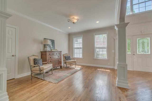 2218 Woodridge Trl, Murfreesboro, TN 37130 (MLS #1953495) :: RE/MAX Homes And Estates
