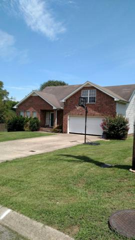 113 E Braxton Ln E, Hendersonville, TN 37075 (MLS #1953604) :: Nashville On The Move